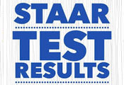 STAAR Test Results Are Available