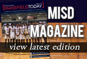 View the latest MISD Magazine issue